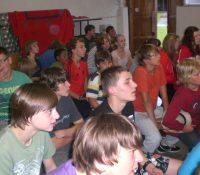 sommerlager-rheine_2011_0409