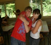 sommerlager-rheine_2011_0003