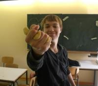 sommerlager-rheine_2011_0007