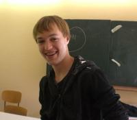 sommerlager-rheine_2011_0013
