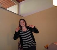 sommerlager-rheine_2011_0046