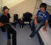 sommerlager-rheine_2011_0053