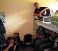 sommerlager-rheine_2011_0054