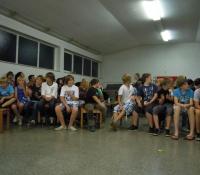 sommerlager-rheine_2011_0096