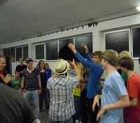 sommerlager-rheine_2011_0136