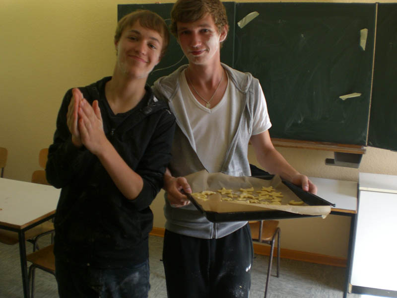 sommerlager-rheine_2011_0006