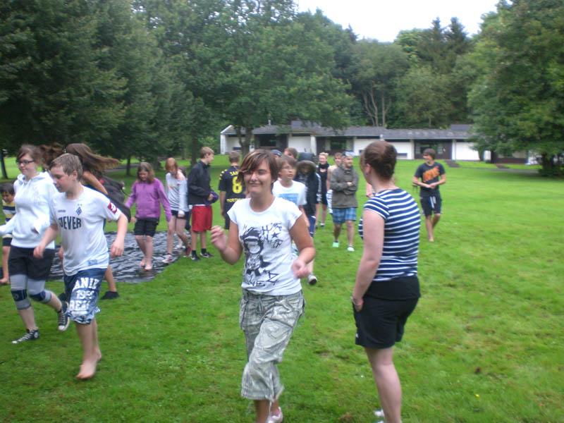sommerlager-rheine_2011_0384