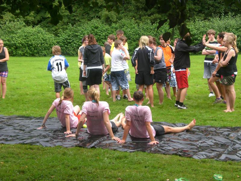 sommerlager-rheine_2011_0392