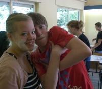 sommerlager-rheine_2011_0011