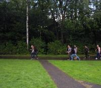 sommerlager-rheine_2011_0035