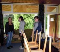 sommerlager-rheine_2011_0041