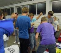 sommerlager-rheine_2011_0126