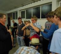 sommerlager-rheine_2011_0138
