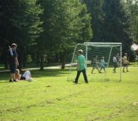 sommerlager-rheine_2011_0206