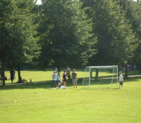 sommerlager-rheine_2011_0211