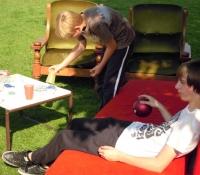 sommerlager-rheine_2011_0217