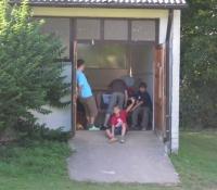 sommerlager-rheine_2011_0218