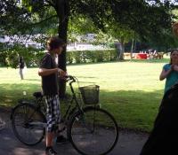 sommerlager-rheine_2011_0231