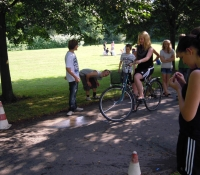 sommerlager-rheine_2011_0234
