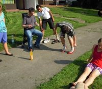 sommerlager-rheine_2011_0244