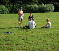 sommerlager-rheine_2011_0255