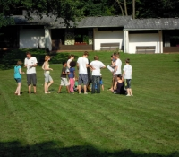 sommerlager-rheine_2011_0257