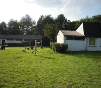 sommerlager-rheine_2011_0268