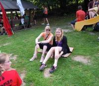 sommerlager-rheine_2011_0291