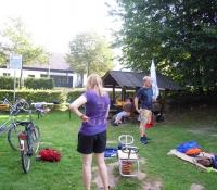 sommerlager-rheine_2011_0292
