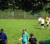 sommerlager-rheine_2011_0300