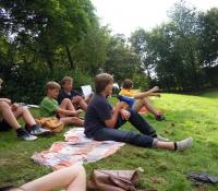 sommerlager-rheine_2011_0303
