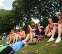 sommerlager-rheine_2011_0306