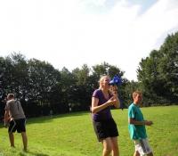 sommerlager-rheine_2011_0309