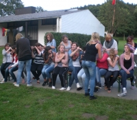 sommerlager-rheine_2011_0322