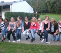 sommerlager-rheine_2011_0323