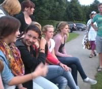 sommerlager-rheine_2011_0326