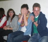 sommerlager-rheine_2011_0334