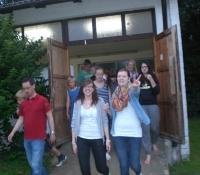 sommerlager-rheine_2011_0339