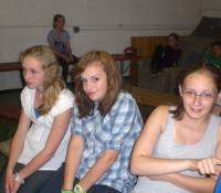 sommerlager-rheine_2011_0350
