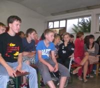 sommerlager-rheine_2011_0414