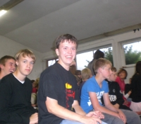 sommerlager-rheine_2011_0415