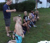 sommerlager-rheine2010_0020