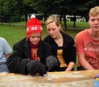 sommerlager-rheine2010_0041