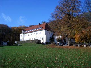 sommerlager-rheine-2012-tellkampfschule_0008