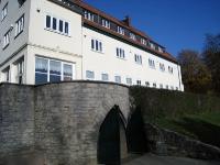 sommerlager-rheine-2012-tellkampfschule_0004