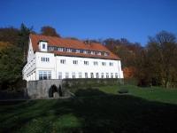 sommerlager-rheine-2012-tellkampfschule_0007