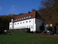 sommerlager-rheine-2012-tellkampfschule_0011